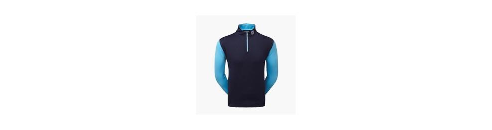 Vêtements de golf pour HOMME