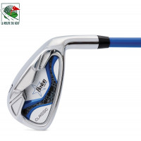 Boston Junior, Sandwedge Classic junior Taille 3