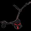 Chariot électrique MGI Zip X3 noir