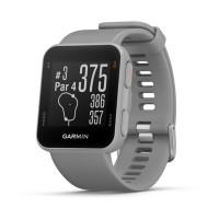 Montre GPS Garmin Approach S10 Gris