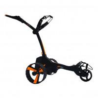 Chariot électrique MGI Zip X4 noir