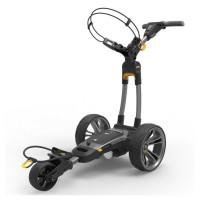 Chariot électrique PowaKaddy CT6 EBS (frein)