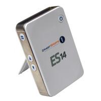 Radar Golf ES14