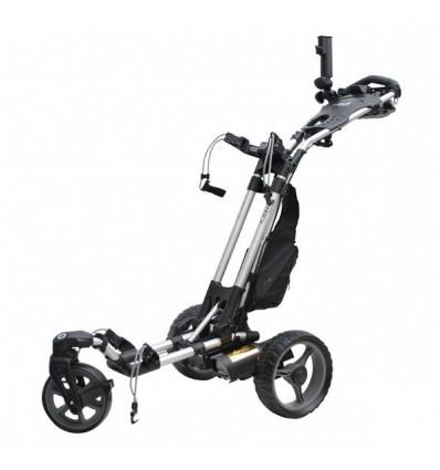 Chariot électrique Trolem T LitechCompact 360