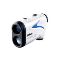 Nikon, télémètre Coolshot 40 i GII