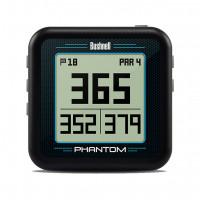 GPS Bushnell portable Phantom