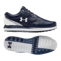 Chaussures Under Armour HOVR Show SL GT