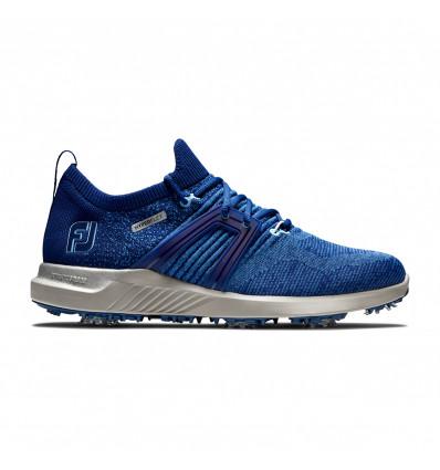 Chaussures FootJoy FJ Hyperflex Bleu