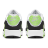 CHAUSSURES DE GOLF NIKE AIR MAX 90 G WHITE GREEN
