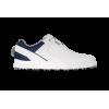 Chaussures Footjoy UltraFit blanc/bleu