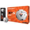 Balles de golf TaylorMade TP5 Pix X12