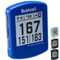 GPS Bushnell Phantom 2