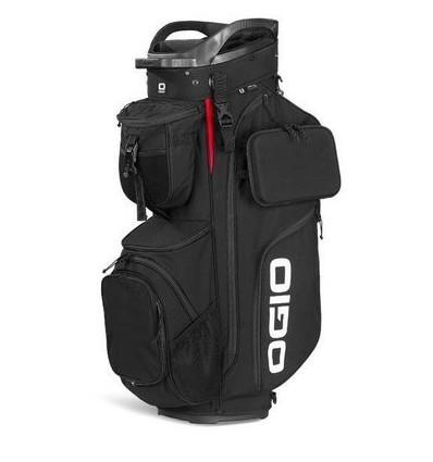 Ogio Alpha convoy 514 Sac de golf