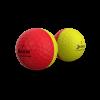 Balles Srixon Q-Star Tour Divide