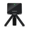 Radar d'analyse du swing Garmin Approach R10