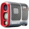 Télémètre TASCO laser Tee 2 Green Slope