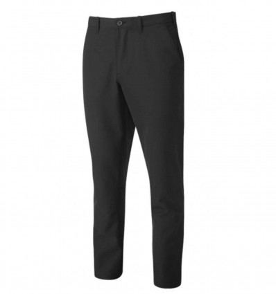 Pantalon PING vision winter noir
