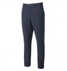 Pantalon PING vision winter marine