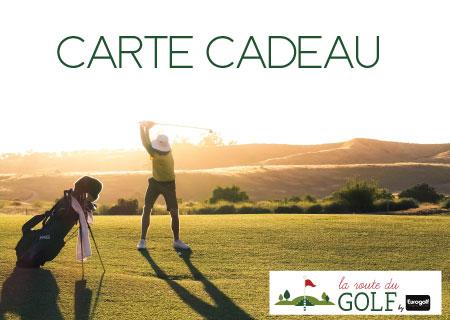 2df69b3b40 Sacs Trépied - La Route du Golf