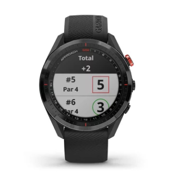 montre garmin approach s62 golf