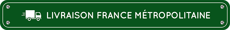 Conditions de livraison Eurogolf