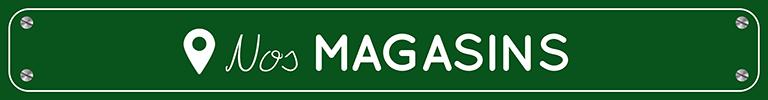 Magasins Eurogolf